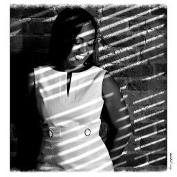 Lakesha Womack_Inspired Extraordinaire